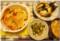 2009-09-02夕食