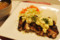 2009-09-09夕食