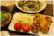 2009-09-16夕食