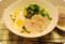 2009-09-17夕食