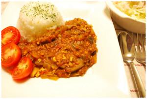 2009-09-19夕食