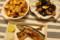 2009-10-05夕食