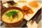 2009-10-06夕食
