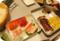 2009-10-18夕食
