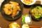 2010-01-18夕食
