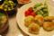 2010-01-19夕食