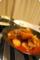 2010-01-25夕食