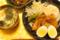 2010-01-27夕食