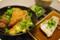 2010-02-02夕食
