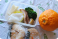 [食]2010-02-22弁当