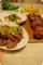 2010-03-01夕食
