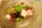 2010-04-26夕食