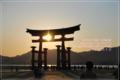 [旅][2010.5広島]2010大型連休【広島1】