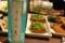 2010-05-04夕食