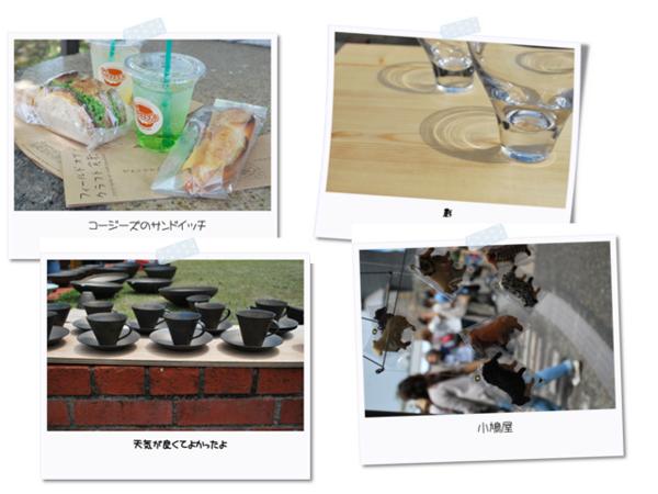 f:id:kumagoro_morino:20100510212407j:image:w500