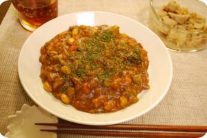 2010-05-13夕食