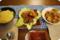 2010-05-16夕食