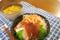 2010-05-24夕食