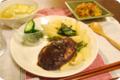 [食]2010-06-09夕食