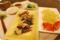 2010-06-16夕食