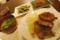 2010-07-20夕食