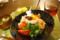 2010-07-21夕食