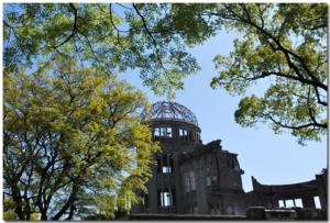 2010-08-06広島原爆忌のために。