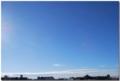 [日常]2010-08-09の空