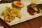 2010-08-10夕食2