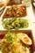 2010-08-10夕食1
