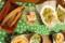 2010-08-11夕食