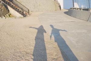 f:id:kumagoro_morino:20100919165232j:image