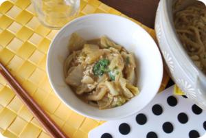 2010-09-27朝食