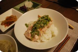 2010-10-28夕食