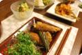 [食]2010-11-24夕食