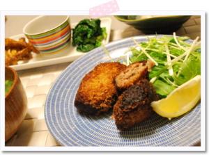 2011-02-02夕食
