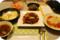 2011-02-12夕食