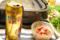 2011-02-13夕食