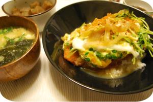 2011-02-14夕食
