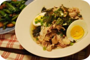 2011-02-15夕食