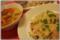 2011-02-17夕食