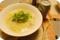 2011-02-22夕食