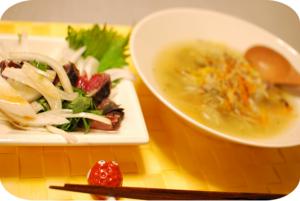 2011-03-29夕食