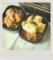 2011-04-02弁当