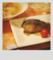 2011-04-07夕食