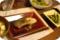 2011-04-19夕食