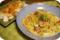 2011-04-20夕食