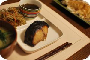 2011-04-21夕食