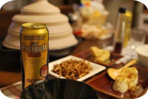 2011-05-06夕食