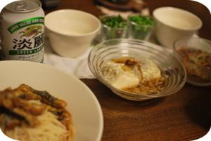2011-05-29夕食2
